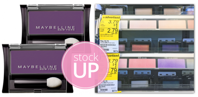 Maybelline-Expert-Wear-Shadow-Coupon