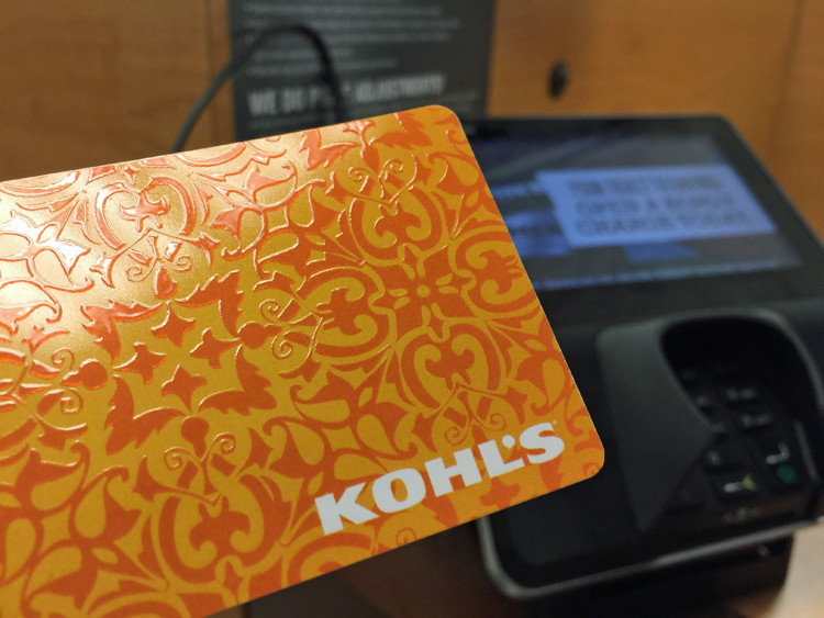 29 Genius And Accurate Kohls Shopping Hacks