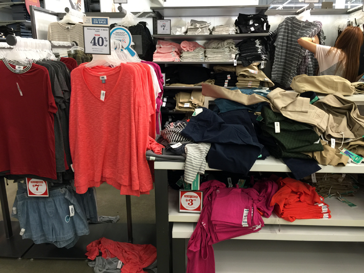 bee3ddc3b05 21 Proven Ways to Save at Old Navy - The Krazy Coupon Lady