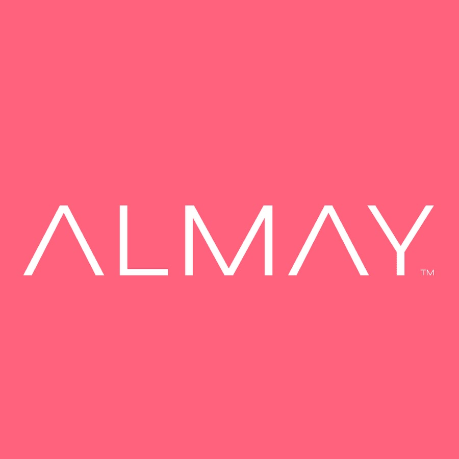 picture regarding Almay Coupon Printable identified as Almay Discount codes - The Krazy Coupon Female
