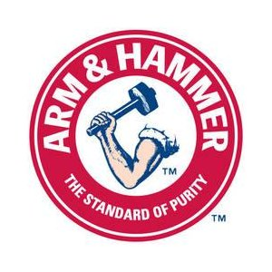 image about Arm and Hammer Printable Coupons identified as Arm-hammer Discount coupons - The Krazy Coupon Woman