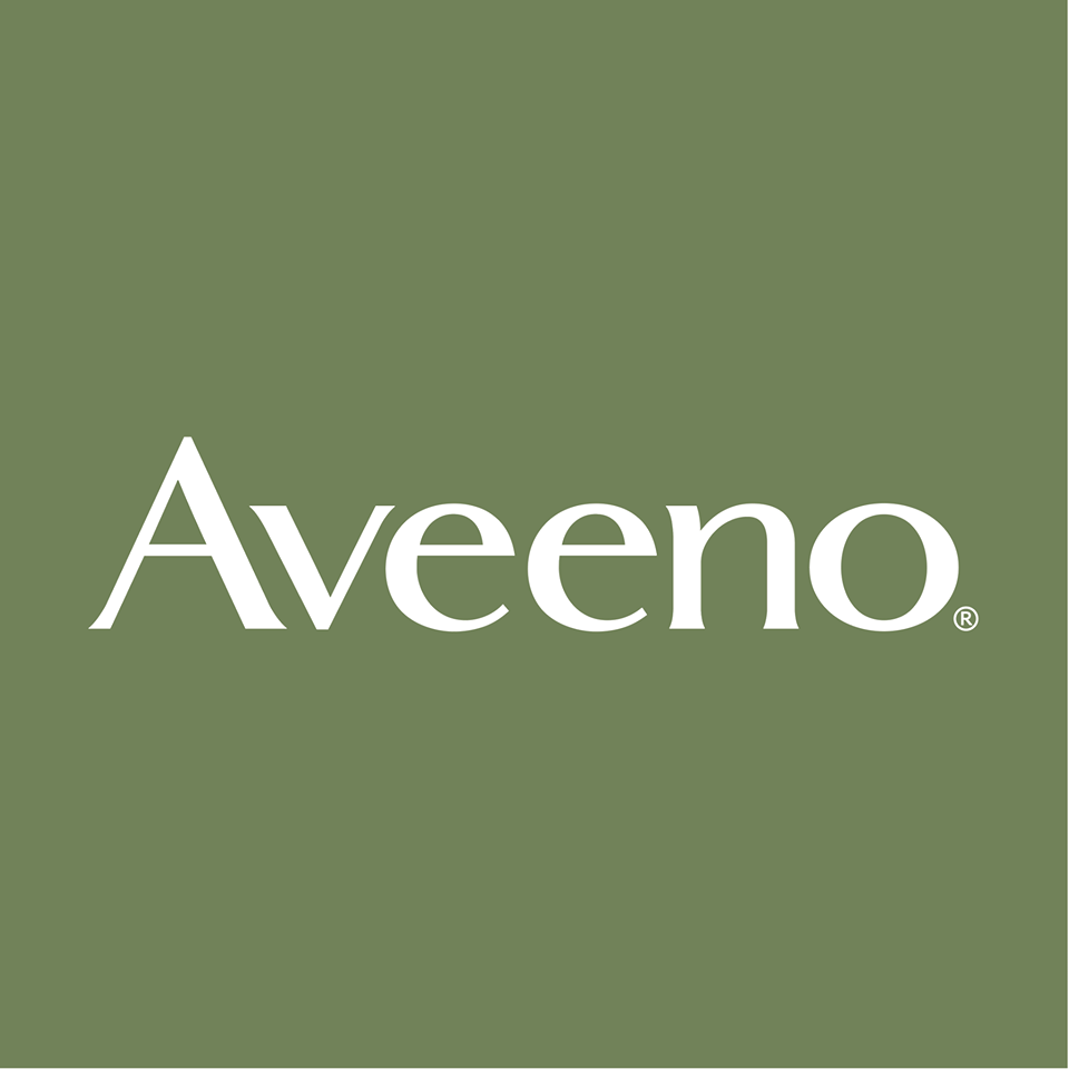 photo about Aveeno Coupon Printable named Aveeno Discount coupons - The Krazy Coupon Female