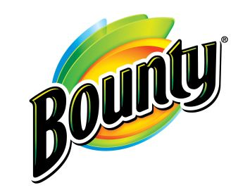 photo relating to Bounty Printable Coupons named Bounty Discount coupons - The Krazy Coupon Woman