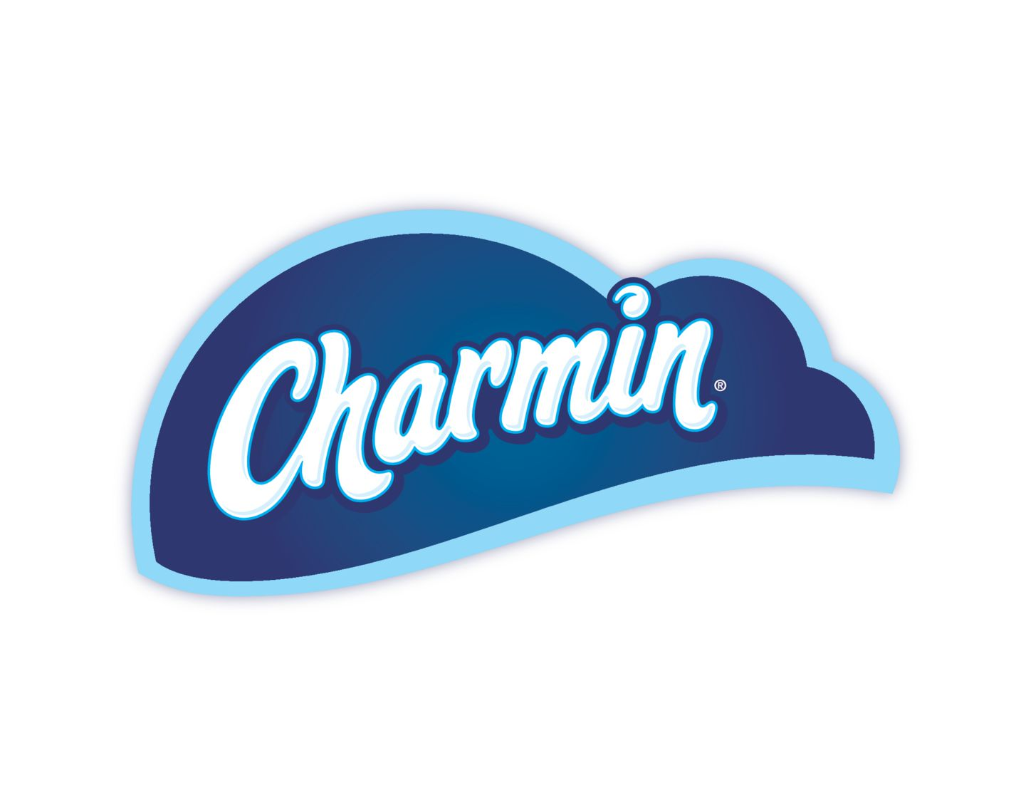 graphic regarding Charmin Coupons Printable identified as Charmin Discount coupons - The Krazy Coupon Woman