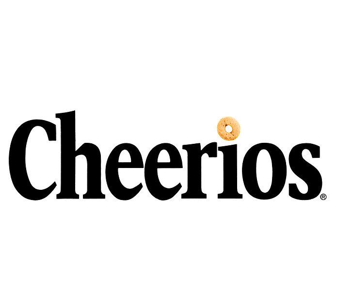 picture regarding Cheerios Coupons Printable known as Cheerios Coupon codes - The Krazy Coupon Girl