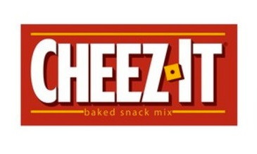 image relating to Cheez It Coupon Printable named Cheez-it Discount coupons - The Krazy Coupon Woman