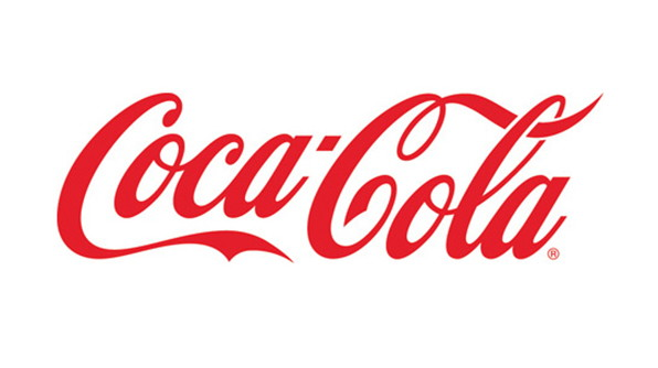 photograph relating to Coca Cola Printable Coupons titled Coke Coupon codes - The Krazy Coupon Girl