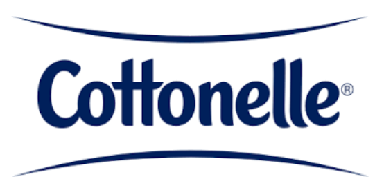 graphic relating to Cottonelle Coupons Printable named Cottonelle Coupon codes - The Krazy Coupon Female