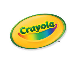 photograph about Crayola Coupons Printable named Crayola Coupon codes - The Krazy Coupon Female