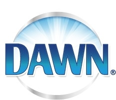 photograph about Printable Dawn Coupons known as Sunrise Coupon codes - The Krazy Coupon Girl