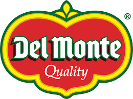photo about Del Monte Printable Coupons known as Del-monte Discount codes - The Krazy Coupon Woman