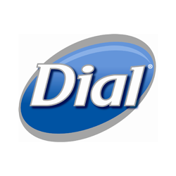photo about Printable Dial Coupons called Dial Discount codes - The Krazy Coupon Girl