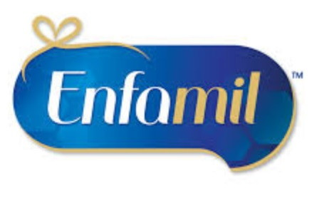 photo relating to Enfamil Printable Coupons named Enfamil Discount coupons - The Krazy Coupon Female