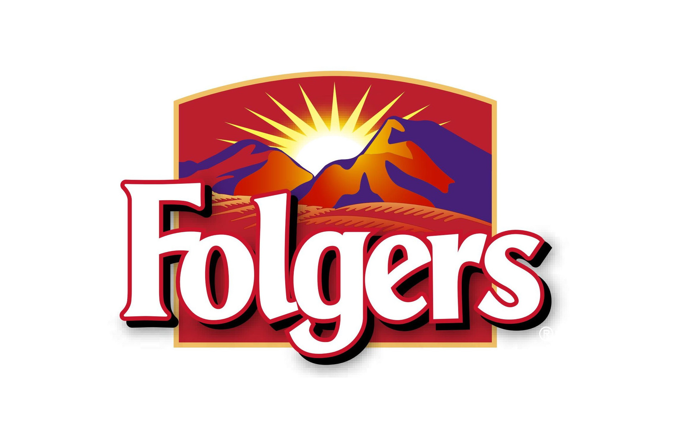 photo relating to Folgers Coffee Coupons Printable known as Folgers Discount codes - The Krazy Coupon Girl