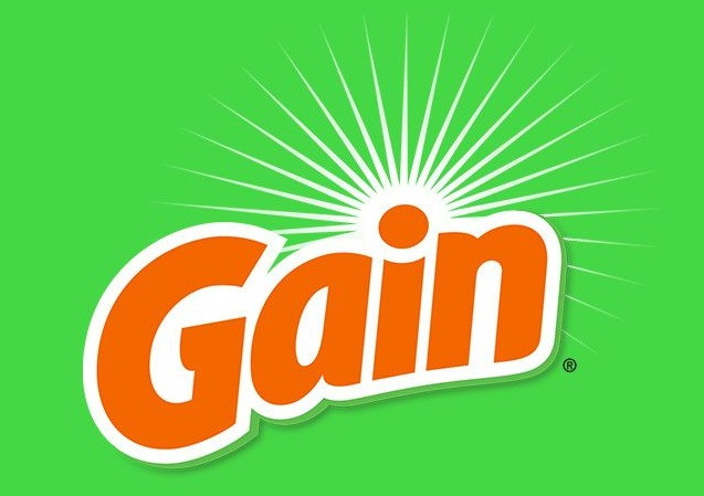 photograph about Gain Coupons Free Printable named Earnings Coupon codes - The Krazy Coupon Girl
