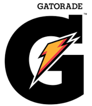 picture about Gatorade Coupons Printable identified as Gatorade Discount codes - The Krazy Coupon Woman
