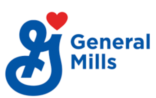 image about General Mills Coupons Printable known as Overall-mills Discount coupons - The Krazy Coupon Female
