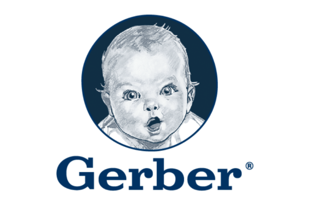 picture relating to Gerber Printable Coupons identify Gerber Discount coupons - The Krazy Coupon Woman