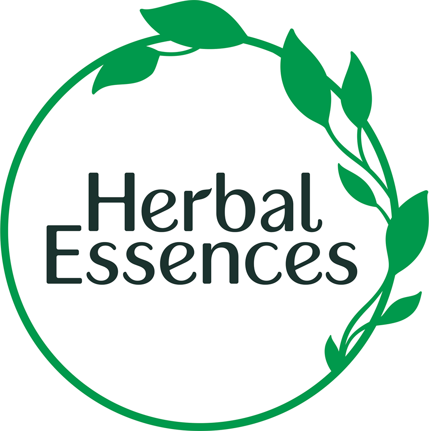 picture regarding Herbal Essence Printable Coupons referred to as Natural-essences Coupon codes - The Krazy Coupon Female