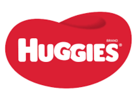 photograph about Printable Huggie Coupons called Huggies Discount coupons - The Krazy Coupon Woman