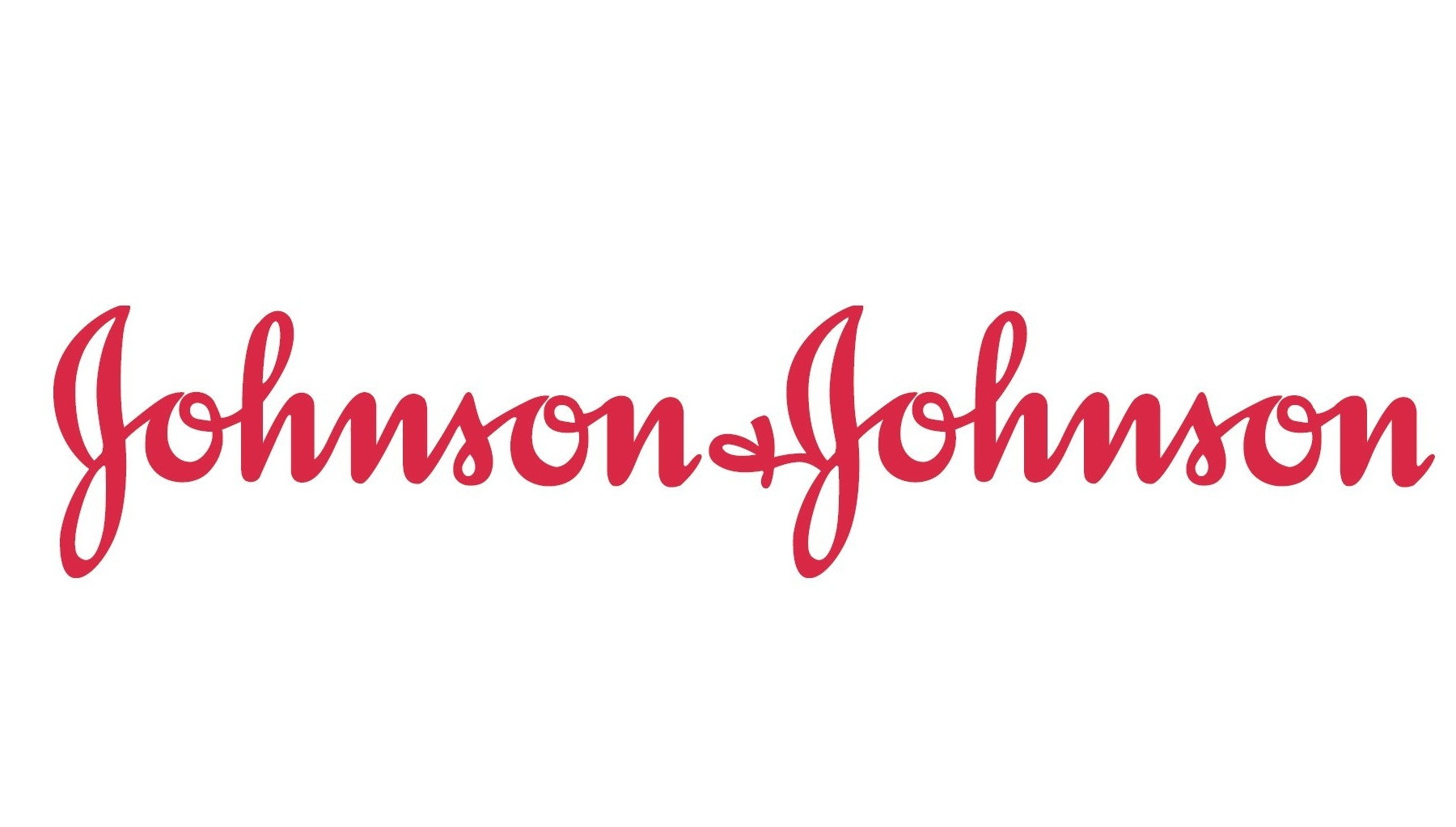 image relating to Johnson and Johnson Coupons Printable titled Johnson-johnson Discount codes - The Krazy Coupon Girl