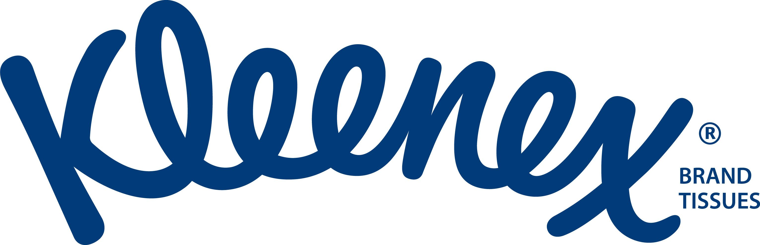 photo regarding Kleenex Printable Coupon called Kleenex Discount codes - The Krazy Coupon Female