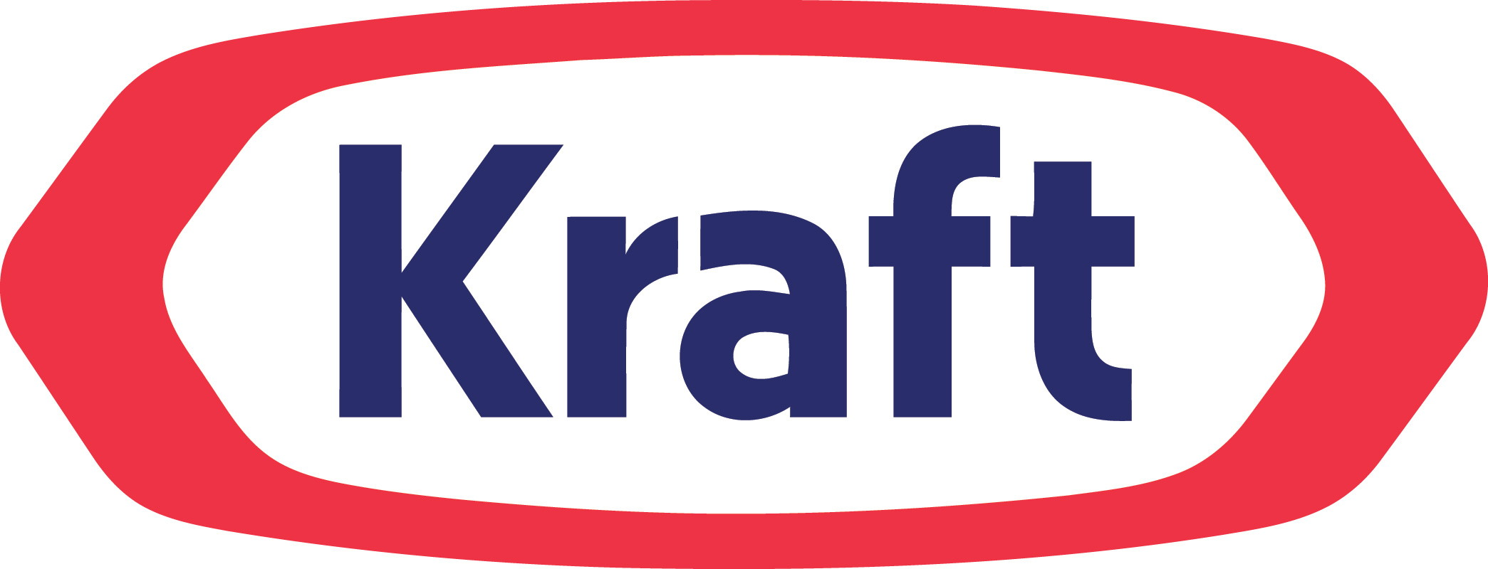 graphic regarding Kraft Coupons Printable named Kraft Discount coupons - The Krazy Coupon Girl