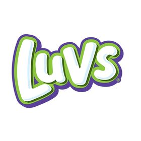 photograph regarding Luvs Printable Coupons referred to as Luvs Discount codes - The Krazy Coupon Female