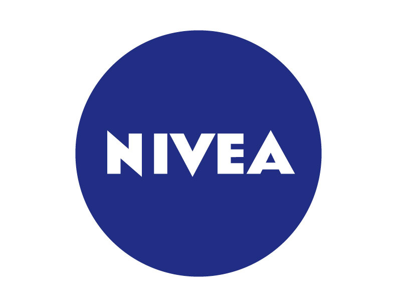 photo relating to Nivea Printable Coupons titled Nivea Discount coupons - The Krazy Coupon Female