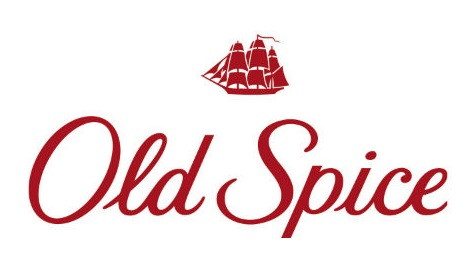 photograph relating to Old Spice Printable Coupon identify Previous-spice Discount codes - The Krazy Coupon Girl