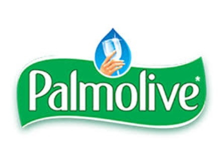 picture relating to Palmolive Printable Coupon identify Palmolive Coupon codes - The Krazy Coupon Girl