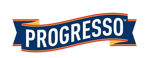 picture regarding Printable Progresso Soup Coupons identify Progresso Discount codes - The Krazy Coupon Girl