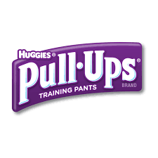 graphic about Printable Coupon $3 Off Pull Ups called Pull-ups Coupon codes - The Krazy Coupon Woman