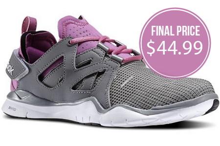 995a49d4aa9f6b Reebok Shoes