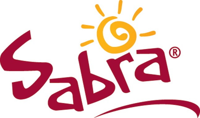 sabra printable coupon 2019