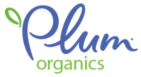 picture about Plum Organics Printable Coupon titled Plum-organics Coupon codes - The Krazy Coupon Girl