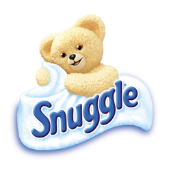 graphic about Snuggle Coupons Printable identified as Snuggle Coupon codes - The Krazy Coupon Female