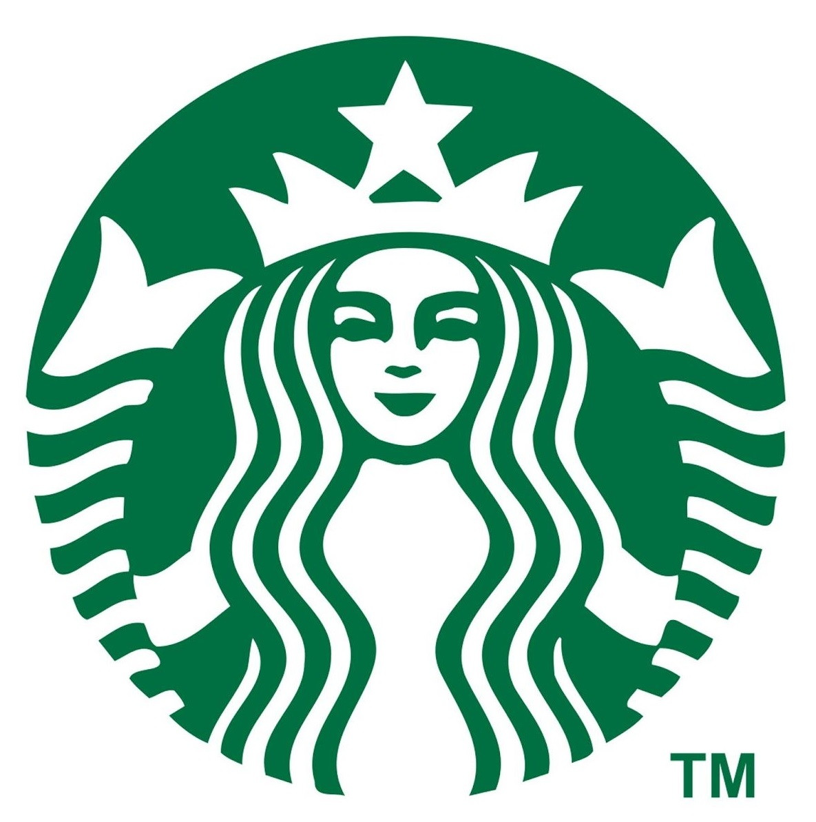 photograph relating to Starbucks Printable Coupons identified as Starbucks Discount codes - The Krazy Coupon Female