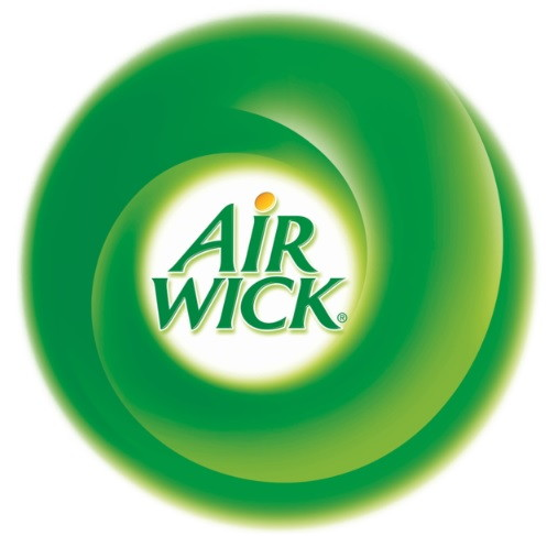 Prime Air Wick Coupons The Krazy Coupon Lady Interior Design Ideas Inesswwsoteloinfo