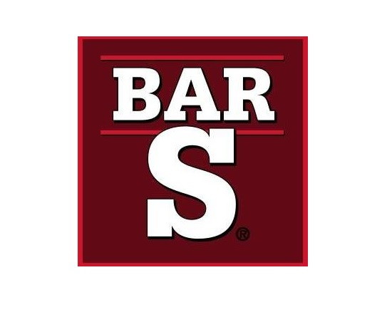 Bar-S Coupons