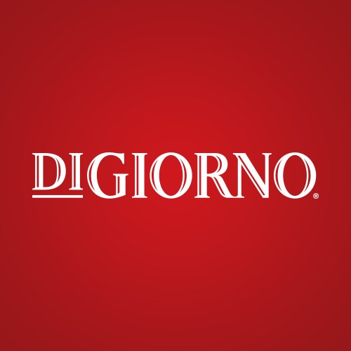 image about Digiorno Coupons Printable referred to as Digiorno Discount codes - The Krazy Coupon Woman