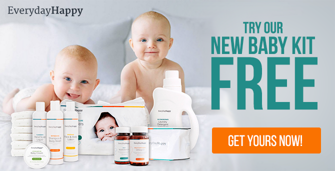 (over 20) FREE Diapers, Wipes,...