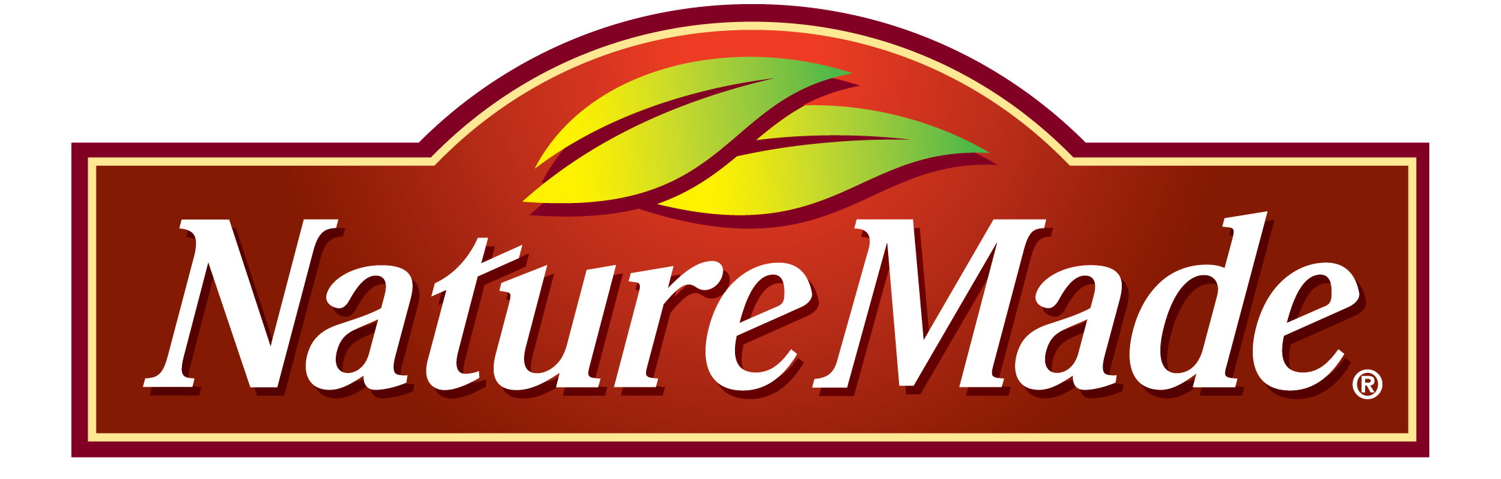 photograph regarding Nature Made Printable Coupons named Mother nature-intended Discount codes - The Krazy Coupon Female