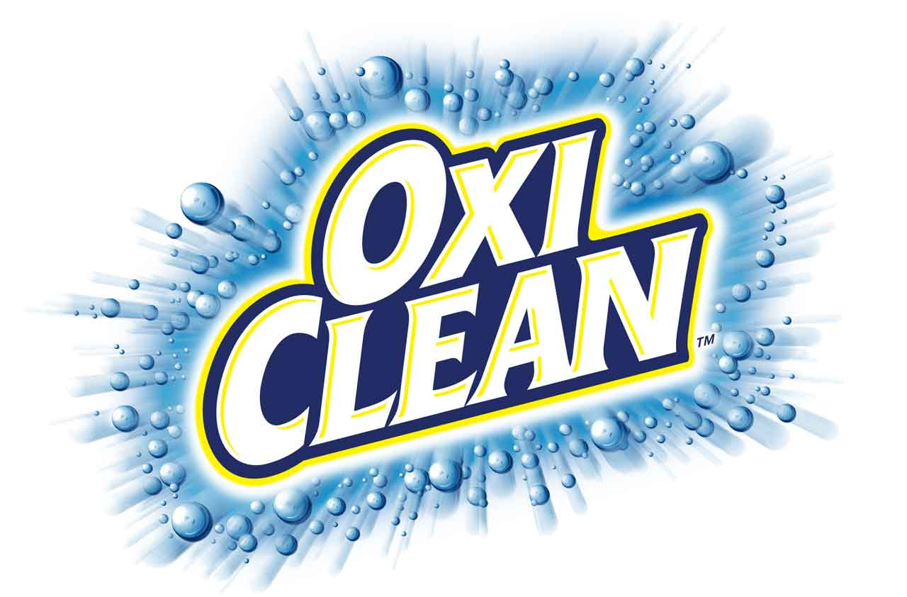 graphic relating to Oxiclean Printable Coupon named Oxiclean Discount coupons - The Krazy Coupon Woman