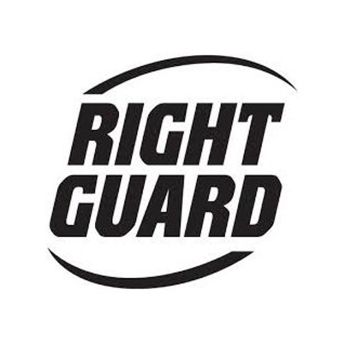 graphic regarding Right Guard Printable Coupon named Straight-defend Discount codes - The Krazy Coupon Female