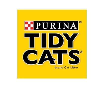 photo relating to Cat Litter Printable Coupons named Tidy-cats Discount codes - The Krazy Coupon Female