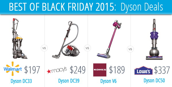 Dyson vacuum coupons at best buy