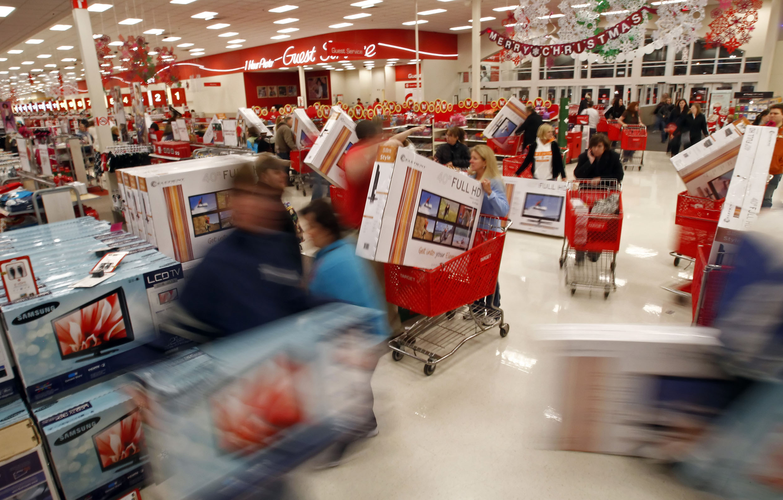3f70882a383 17 Game-Changing Black Friday Strategies - The Krazy Coupon Lady