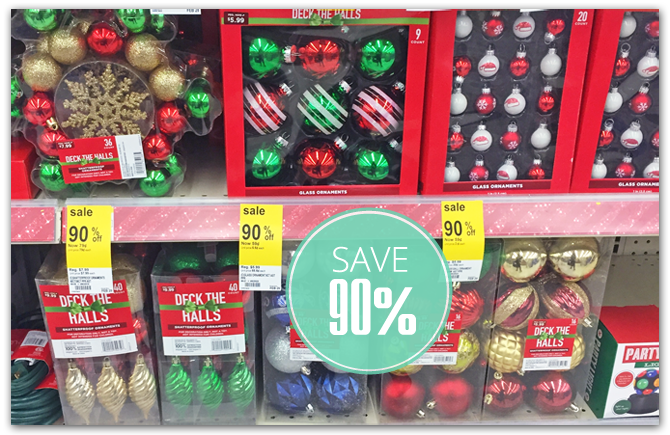60% off Trending. Get exclusive Walgreens Photo coupon codes & discounts up to 60% off when you join the cinemaflavour27.ml email list. Ends Dec. 31, k used today $4 avg saved.