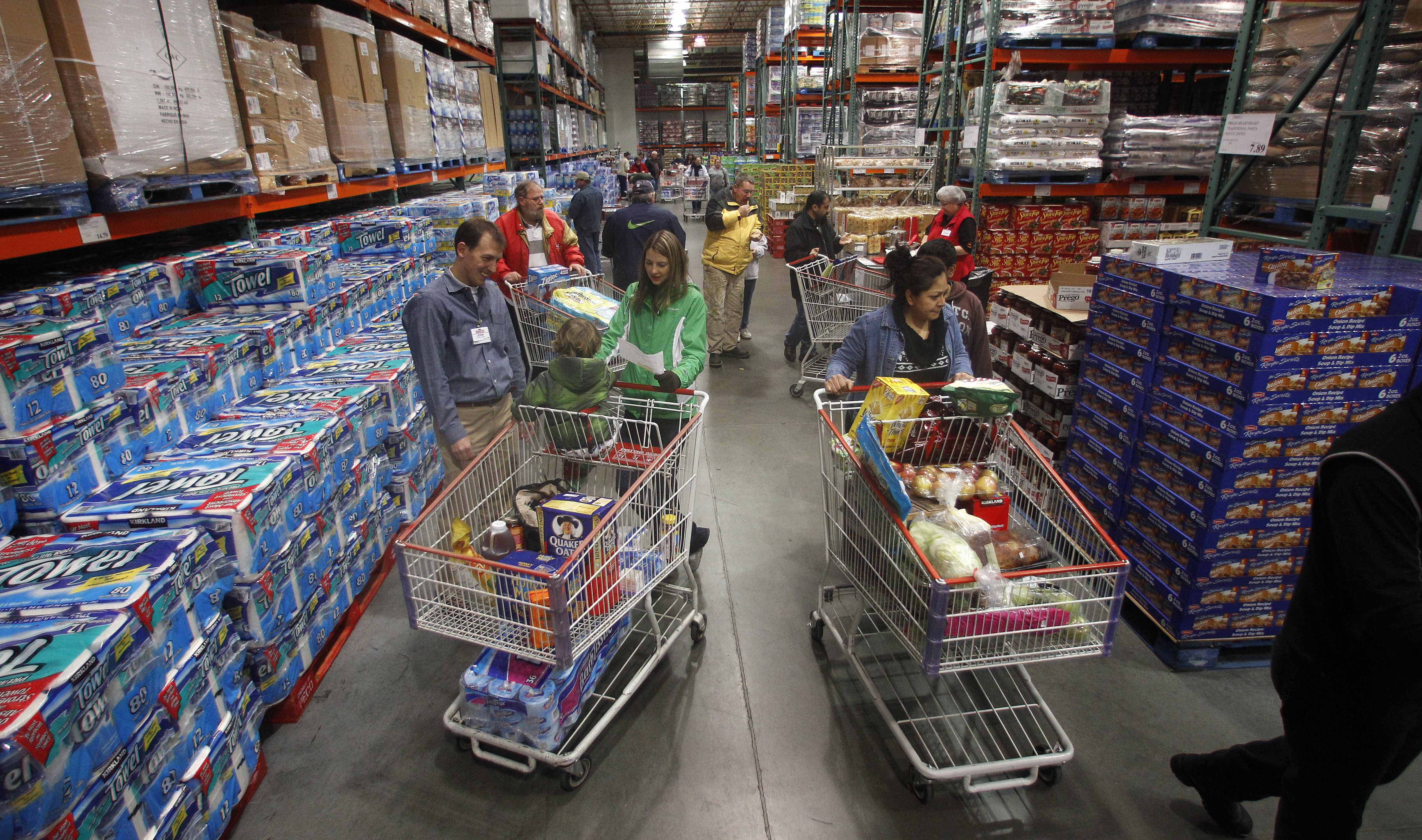 6249ca3a55d 24 Things Every Costco Shopper Should Know - The Krazy Coupon Lady